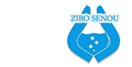 ZIBO SENOU ENTERPRISES CO., LTD.